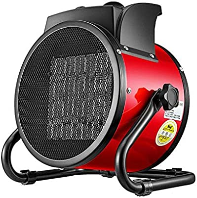 Calentador eléctrico Calentador constante de alta temperatura para ...