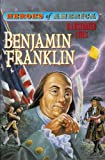 Benjamin Franklin, Jack Kelly, 1596792574