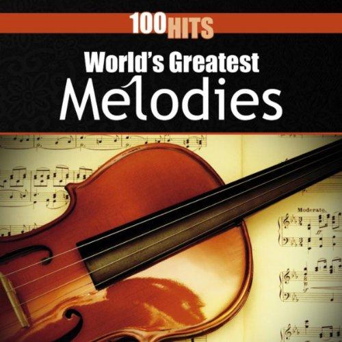 100 Hits: World's Greatest Mel...