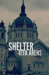 Shelter (Poetry Book 3)