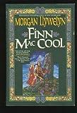 Finn MacCool