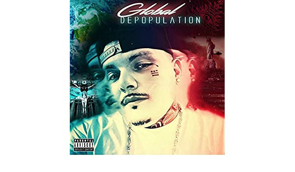 To Her (Mixtape) [Explicit] by Mr  Mono on Amazon Music