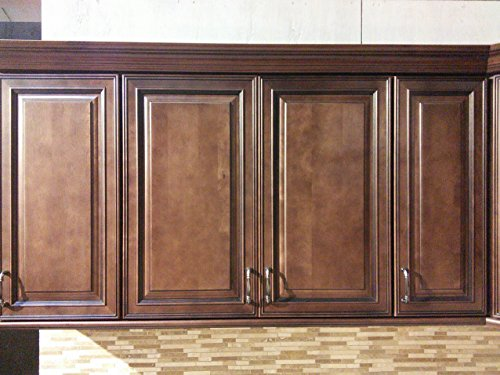 10x10 winslow style kitchen cabinets only 1 549 for Kitchen cabinets 10x10