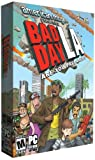 Bad Day LA - PC