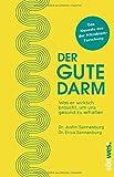Buch: Der gute Darm