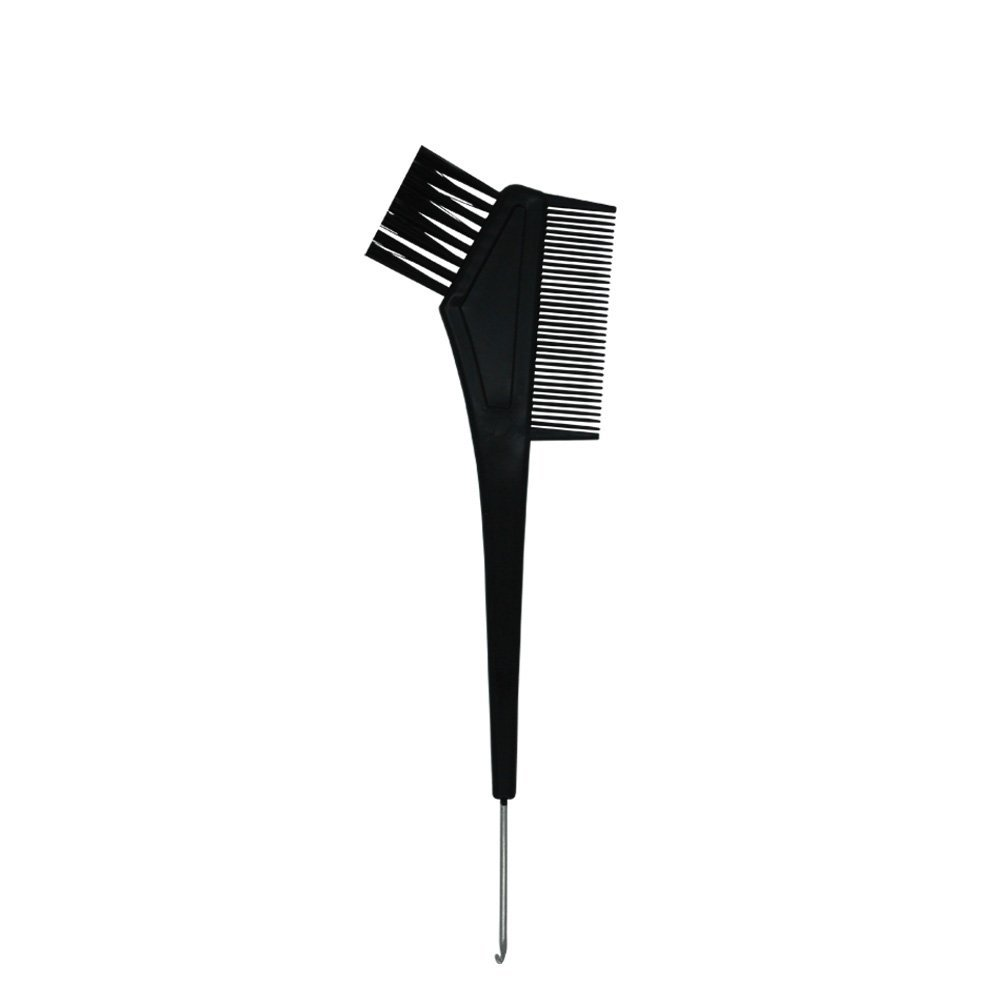 Brittny 3-In-1 Dye Brush SB-BR52054