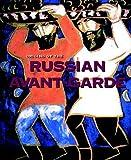 Origins of the Russian Avant-Garde, E. A. Petrova, 0911886567