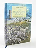 img - for The Hundred and One Dalmatians book / textbook / text book