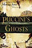 img - for Puccini's Ghosts book / textbook / text book