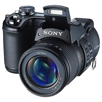 Sony cyber-shot dsc-f828 (цифровые фотоаппараты) отзывы и обзоры.