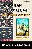 DOWNLOAD FREE E-books Wise Secrets of Aloha: Learn and ...