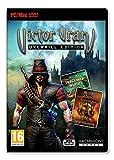 Victor Vran: Overkill Edition - PC