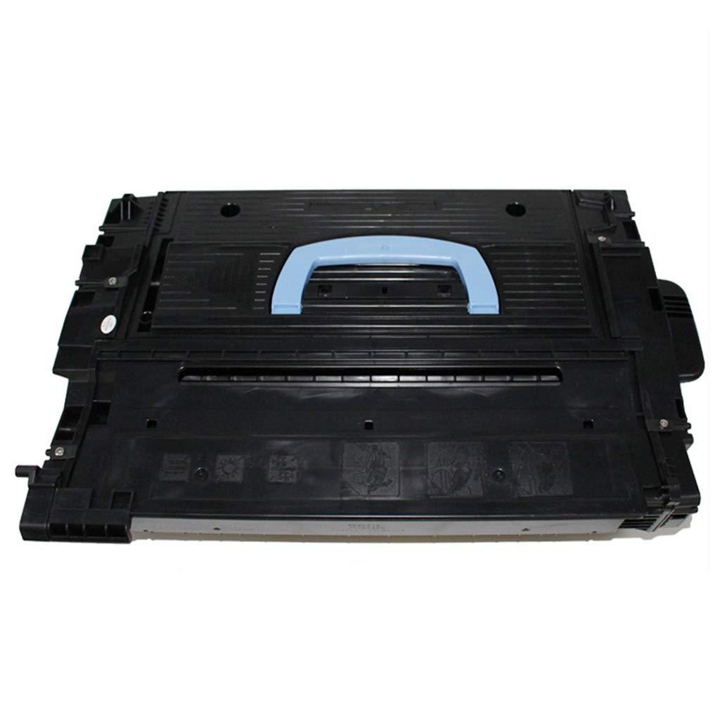 Compatible HP Cf325x Cartucho De TóNer 25x M830z M806dn Una ...