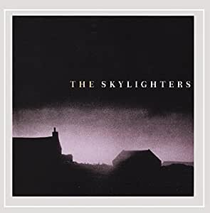 The Skylighters