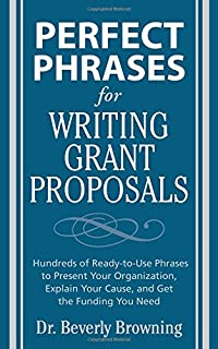 writing the nih grant proposal a step-by-step guide pdf
