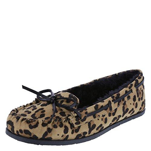 airwalk-womens-leopard-womens-flurry-moc-7-regular