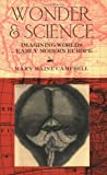 Wonder and Science, Mary B. Campbell, 0801489180