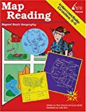 Map Reading Grades 5-6, Lynn Smith and Ruth Emmel, 1889369276