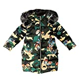 Lurryly Clothes for Women Clothes for Women Clearance Jumpsuit for Women,Outfits for Girls Sweatshirts for Women Plus Size Rompers for Women Gifts for Women❤,❤Multicolor❤,❤Age:6 Years ❤Label Size:140