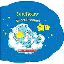 Care Bears: Sweet Dreams!