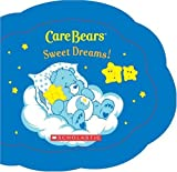 Care Bears, Quinlan B. Lee, 0439691621
