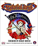 Grateful Dead, Blair Jackson and Robert Hunter, 0789499630