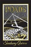 Roads, Seabury Quinn, 097488958X