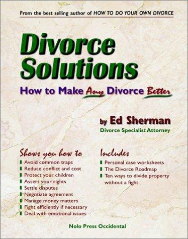 divorce solutions 36 reviews of alternative divorce solutions simply put, my divorce was more complicated than one would ordinarily expect, several surprises along the way, time delays which proved frustrating end result lani and her staff did not waiver and.