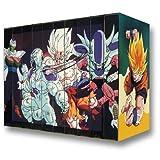 Dragon Ball Z: Frieza 10
