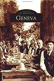 Geneva, NY, Geneva Historical Society Staff, 0738511943