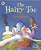 The Hairy Toe