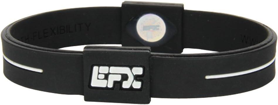 verschiedene Farben und Gr/ö/ßen erh/ältlich mehrfarbig schwarz//wei/ß L THE LPT CO EFX Performance /& Armb/änder
