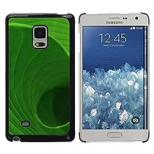 Be Good Phone Accessory // Dura Cáscara cubierta Protectora Caso Carcasa Funda de Protección para Samsung Galaxy Mega 5.8 9150 9152 // Plant Nature Forrest Flower 71