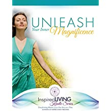 Unleash Your Inner Magnificence