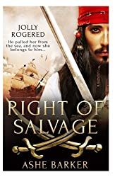 Right of Salvage
