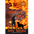 Hide And Seek (The September Day Series Book 2)