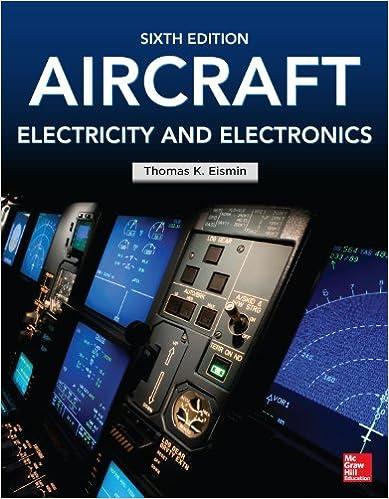 Aircraft electricity & electronics-eismin. Pdf pdf free download.