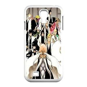 Generic Case BLEACH For Samsung Galaxy S4 I9500 Q9Q772780