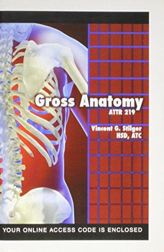 GROSS ANATOMY: ATTR 219