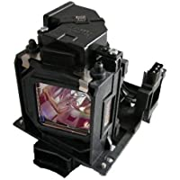 eReplacements POA-LMP143-ER Compatible FP Lamp Sanyo: Projector Accessory