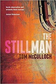 Book The Stillman