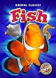 Fish, Kari Schuetz, 1600147739