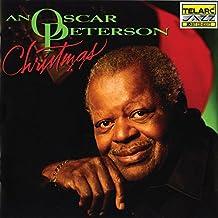 Oscar Peterson Christmas