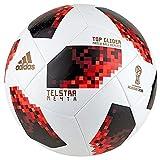 adidas World Cup KO Top Glider Soccer Ball-...