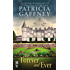 Forever and Ever: (Intermix) (A Wyckerley Triology Book 3)