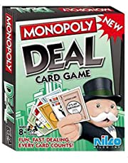Nilco Monoply Deal Classic