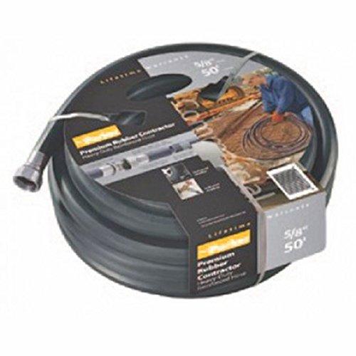 parker-hannifin-pr5850-rubber-cover-pr-premium-contractors-water-hose-assembly-black-50-length-0625-