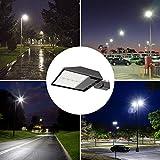 150 Watt Led Shoebox Light,Adiding Led Parking Lot