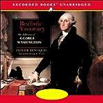 Realistic Visionary: A Portrait of George Washington | Peter R. Henriques