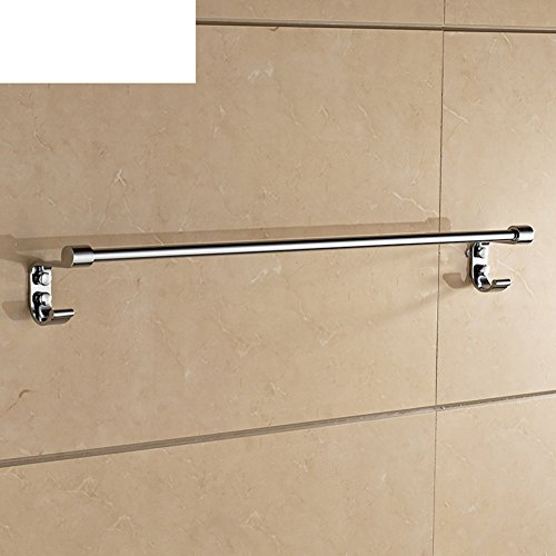 low-cost Bathroom Towel Bar/Towel rail-B